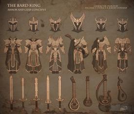 BardKing_Armor_Helmets_Gear_1
