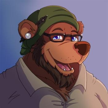 Bear_2_1
