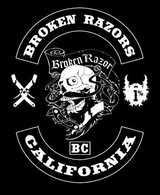 Broken_Razor_Shirt_2