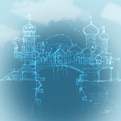 City_Concept_2