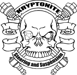 Dmax_KryptoSkull