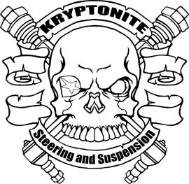 Dmax_KryptoSkull