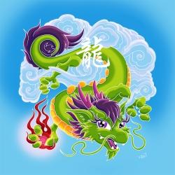 mpatrick_Dragon_Print_Small