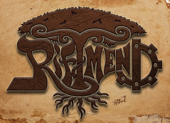 Riftmend_Logo_1