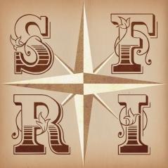 SouthFork_Logos_15_1
