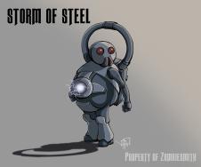 UteBot_2