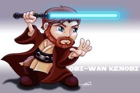 Chibi_Obi_Wan_1