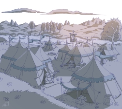 MouseCamp_2_Small