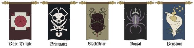 NE_Banners_1