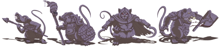 Netherworlds_Edge_Borgal_Rat_Warriors_by_MichaelTPatrick