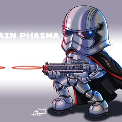 Phasma_1