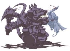 RatKiing_Fight_2