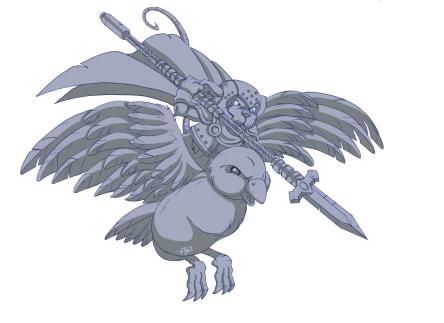 SparrowHero_3