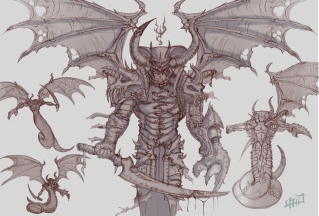 Demon_Serpent_1