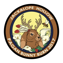 Jackalope_color_4