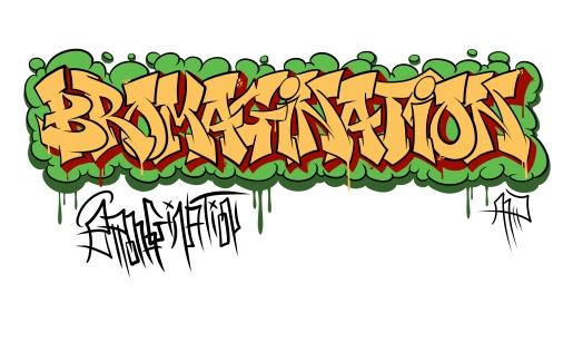 Bromagination_color_1