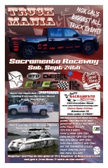 Dmax_TruckMania_Poster_11x17_3