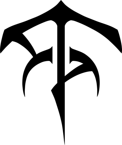 RH_Logo_2_Fill