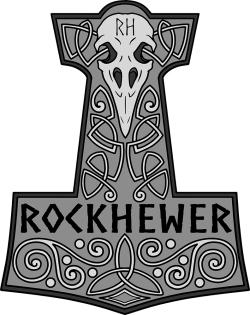 RockHewer_1