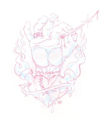 ZombieHand_withHeart_1